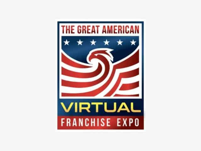 https://valentafranchise.com/wp-content/uploads/2020/04/The-Great-American-Virtual-Show-2020-640x480.jpg