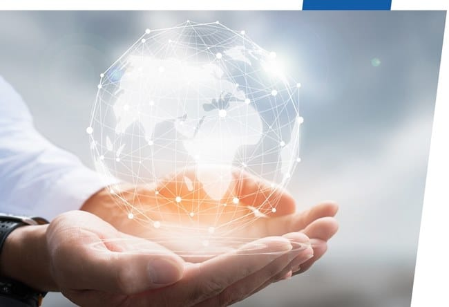 https://valentafranchise.com/wp-content/uploads/2020/06/homepage-why-partner-with-valenta-Web-1-1.jpg